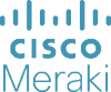 Cloud Managed Network